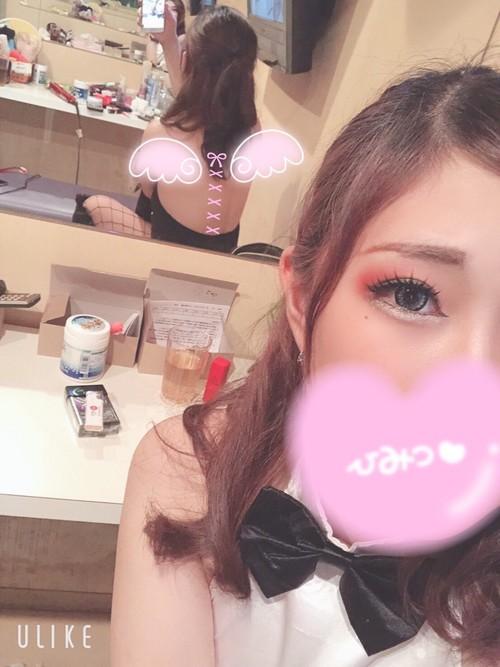 ゆめかのプロフィール画像3