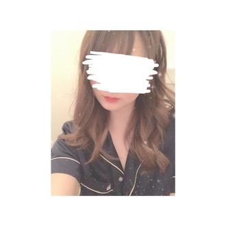 ちあきのプロフィール画像1
