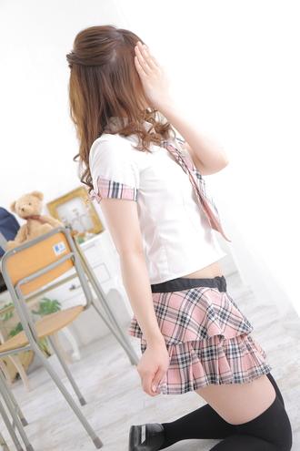 きてぃのプロフィール画像5
