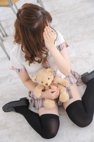 きてぃのプロフィール画像4
