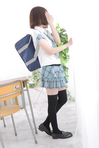 るりのプロフィール画像4