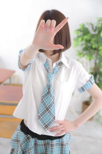 るりのプロフィール画像2