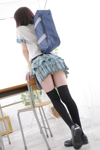 るりのプロフィール画像5