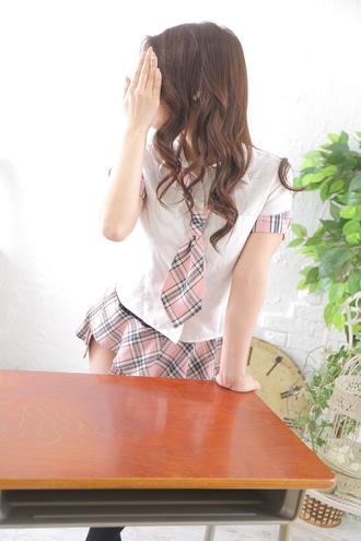 あすかのプロフィール画像3