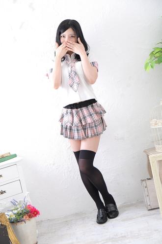 りんかのプロフィール画像2