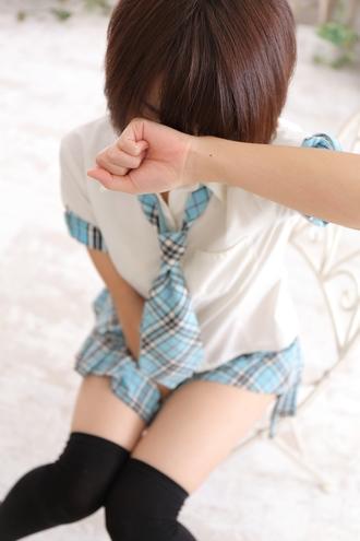 りんのプロフィール画像2