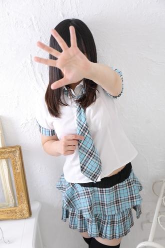 みなみのプロフィール画像5