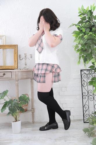 しのぶのプロフィール画像5