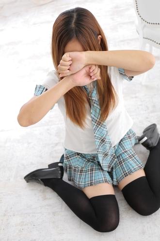 しほのプロフィール画像4