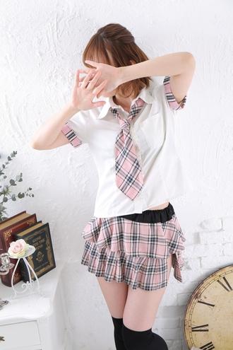 ちぃのプロフィール画像3