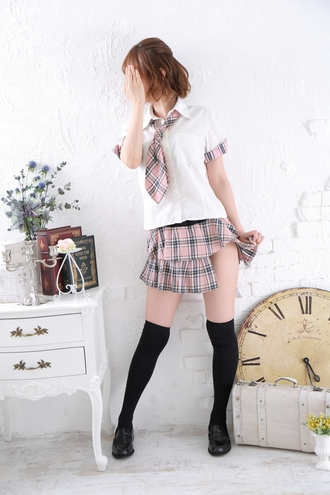 ちぃのプロフィール画像4