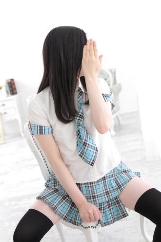 みきのプロフィール画像5