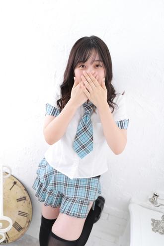 ゆめかのプロフィール画像2