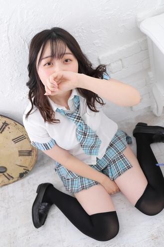 ゆめかのプロフィール画像5