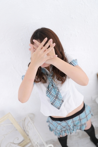 うみのプロフィール画像4