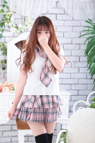 ゆらのプロフィール画像3