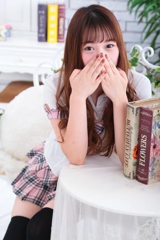 ゆらのプロフィール画像5