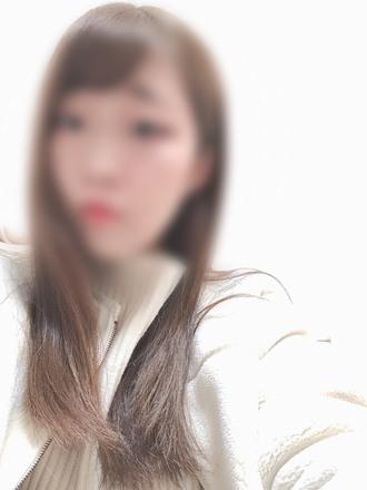 とものプロフィール画像1