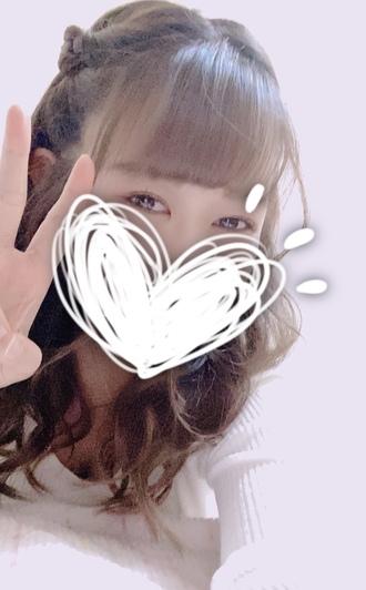 いのりのプロフィール画像1