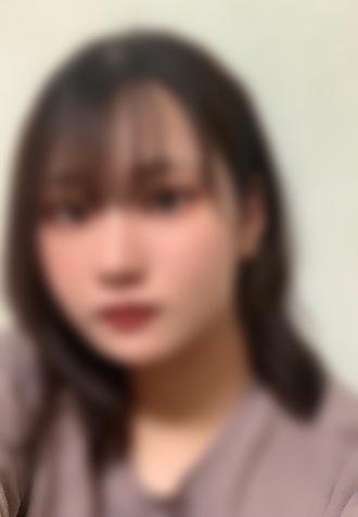 みさきのプロフィール画像2