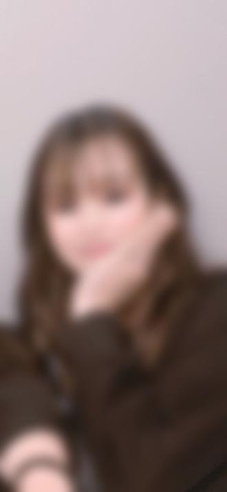 みさきのプロフィール画像1