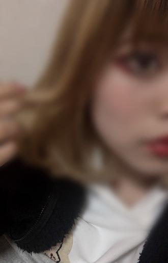 かてぃのプロフィール画像1