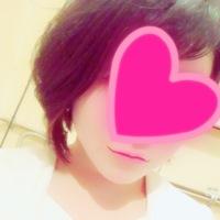 ☆ゆずき☆の画像