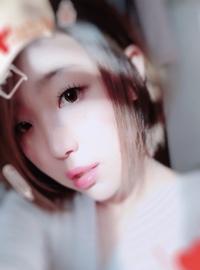 ☆みか☆の画像