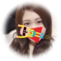 ☆かりな☆の画像