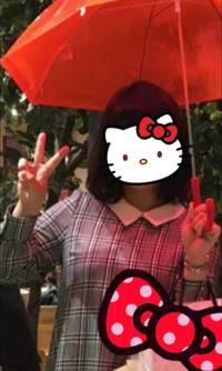 ☆はるか☆の画像