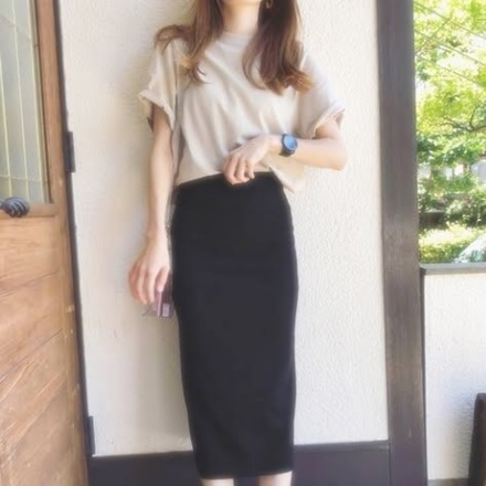 ☆あんな☆のプロフィール画像2