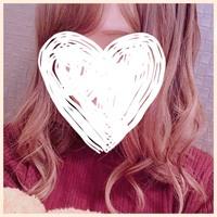 ☆ありか☆の画像
