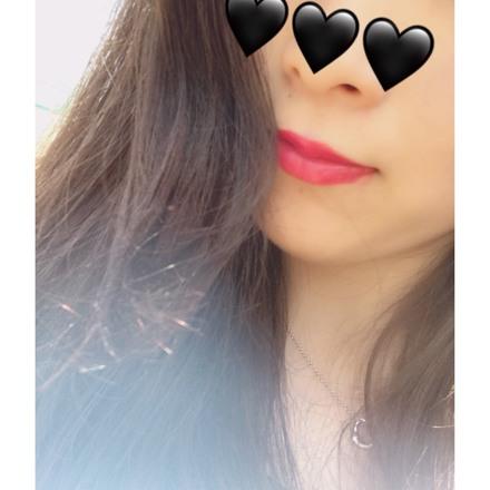 ☆ゆい☆のプロフィール画像1