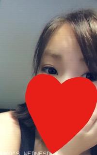 ☆れいな☆の画像