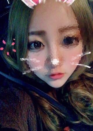 ☆りの☆のプロフィール画像2