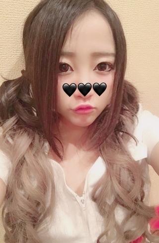☆りの☆のプロフィール画像1