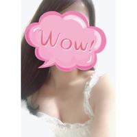 ☆れな☆の画像
