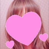 ☆あゆ☆の画像