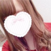 ☆みさ☆の画像