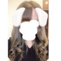☆れの☆の画像