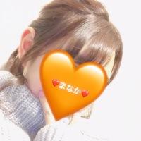 ☆まなか☆の画像