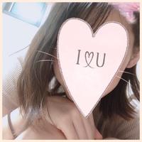 ☆あや☆の画像