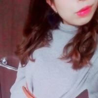 ☆しずく☆の画像