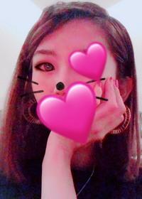 ☆あんり☆の画像