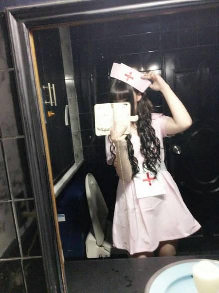 ☆かのん☆のプロフィール画像3