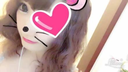 ☆かのん☆のプロフィール画像2