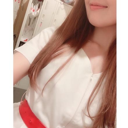 ☆ゆいか☆のプロフィール画像1