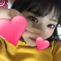 ☆みお☆の画像