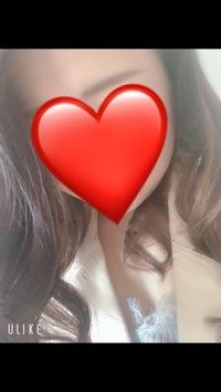 ☆あこ☆の画像