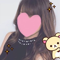 ☆さら☆の画像